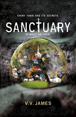 sanctuaryenglisch